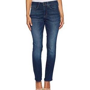 NYDJ | Sheri Slim Fit Jeans